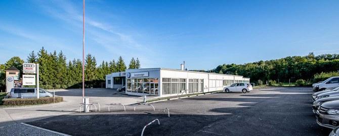 Lenzenweger GmbH