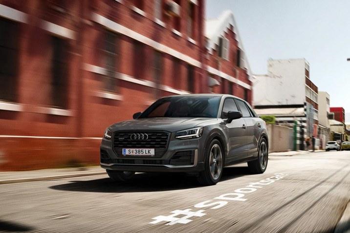 Audi Q2_01.jpg